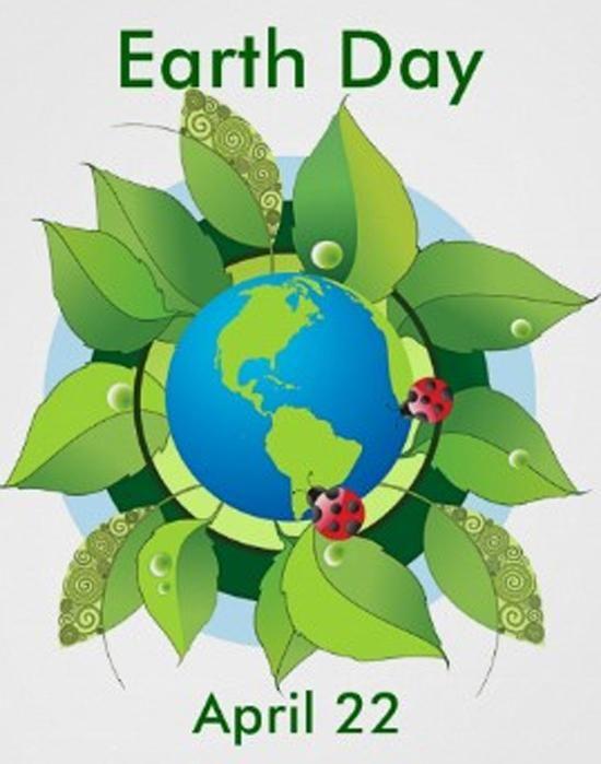 earth eco friendly