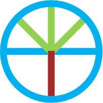 Logo_EaPeIn